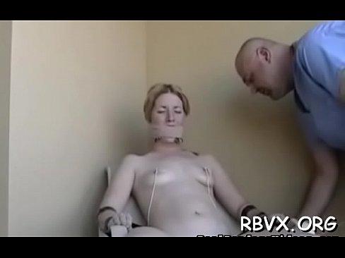 Pussy fucking pain pics