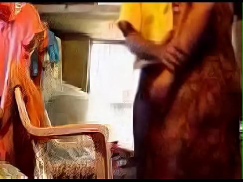 Tamilnadu deaf sex girl video — 13