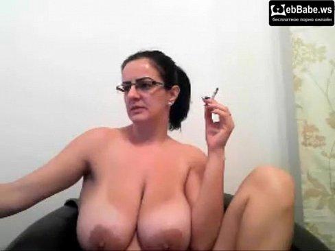 Samantha kelly nude pics