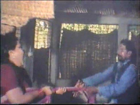Prono ass Bangla photo big