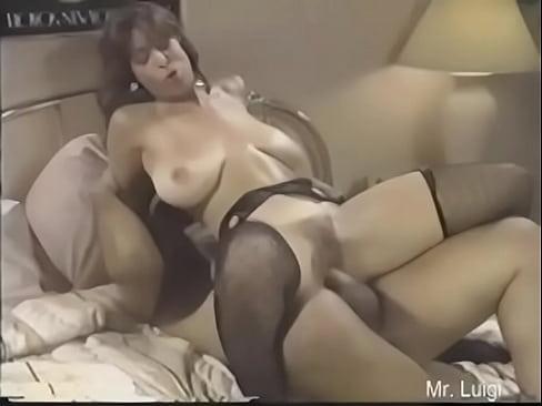 Gratis Christy Canyon porno youpron
