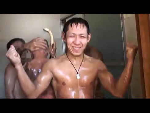 videosx hd videos hombres desnudos