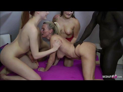 Porno girl bilder