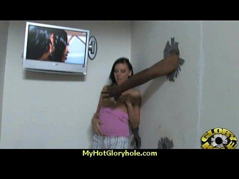 sexe tonåring video