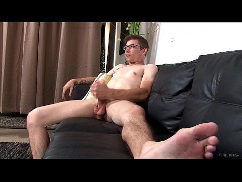 Two Girls Watching Porn