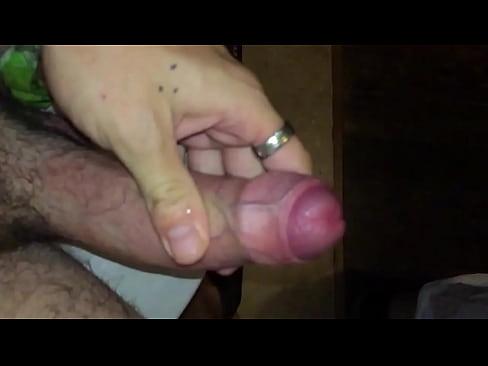 Big fat hairy cunt