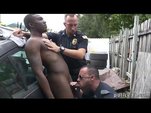 Free nude kenya grls