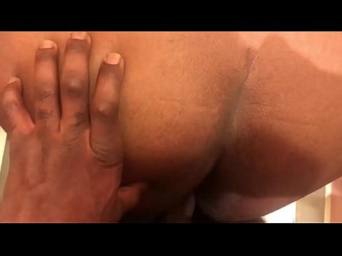 Bbc Hardcore Fuck Ebony