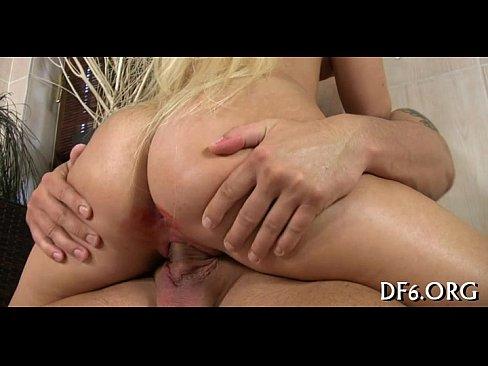 Virgin ass young girls