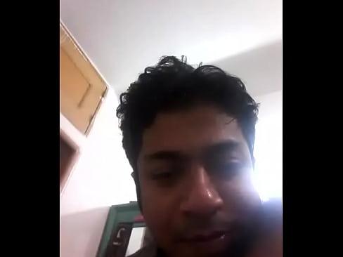nabos fisse hvordan du bliver en mandlig pornostjerne