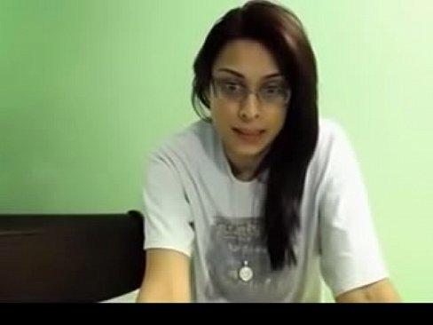 video Best girl sex indian