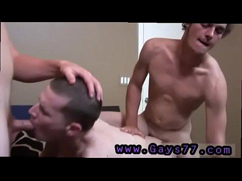 Kataang Porn