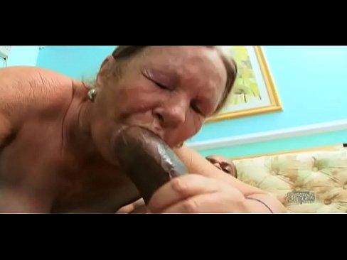 my brazilian grandma 3
