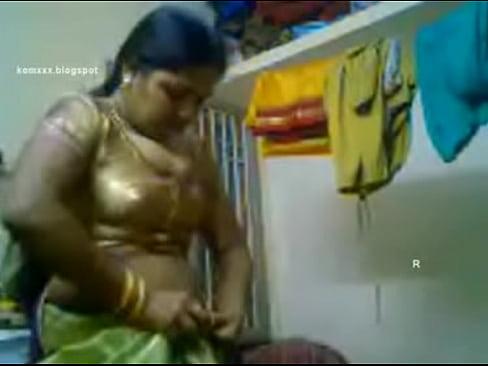 Tamil ponnu self removalXXX Sex Videos 3gp