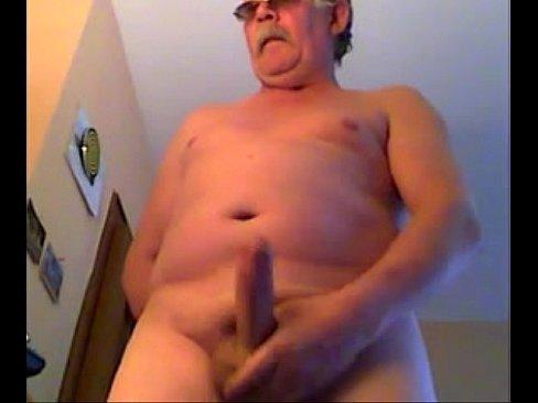Gay grandpa tumblr