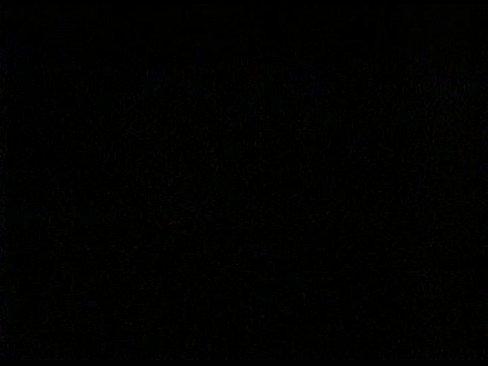 LBO - Black Poles In White Holes Vol12 - scene 8's Thumb
