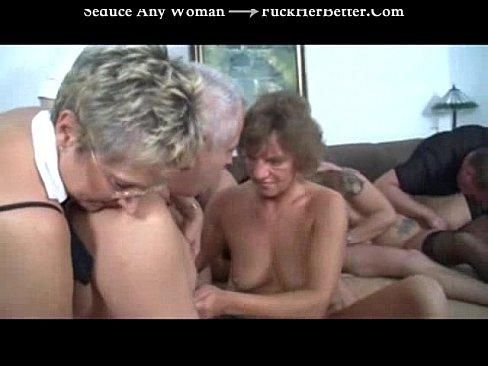 touching elizabeth reaser sexy ass naked not joke! can speak