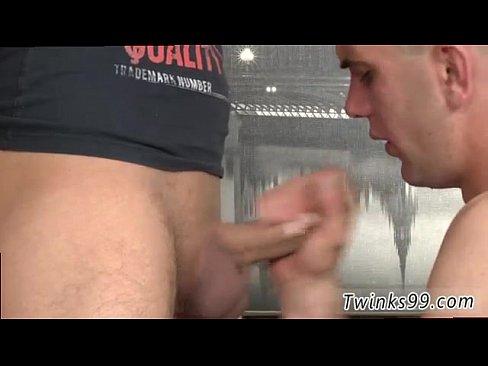 Slut wife porn fuck