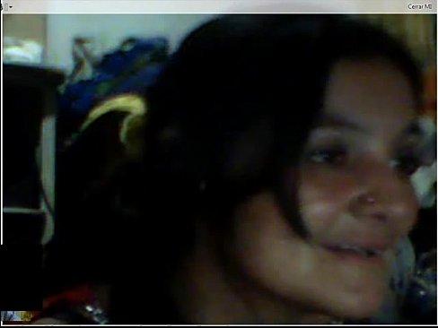 casada con hijos webcam