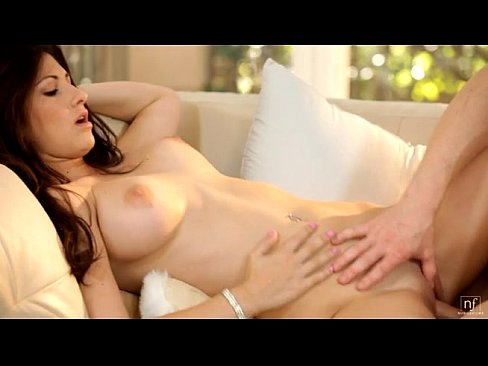 Zadarmo amatérske interracial sex videá