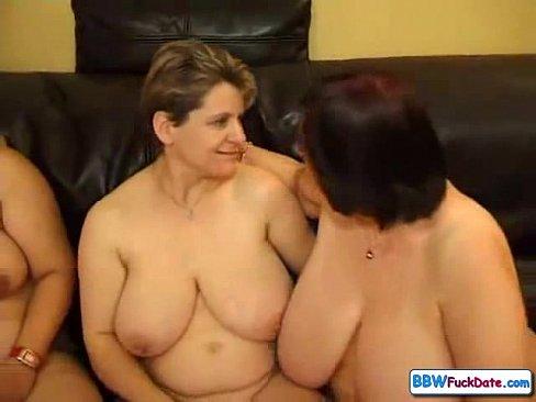 ebony porn videos free downloads