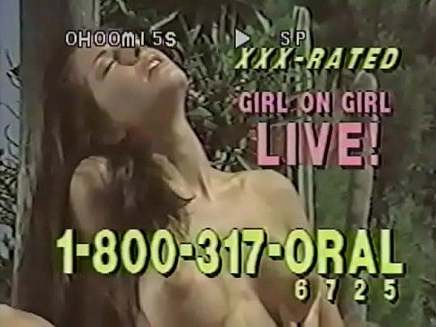 Riya Sen Naked Pussy Hole