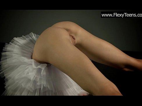 Ballett Pussy