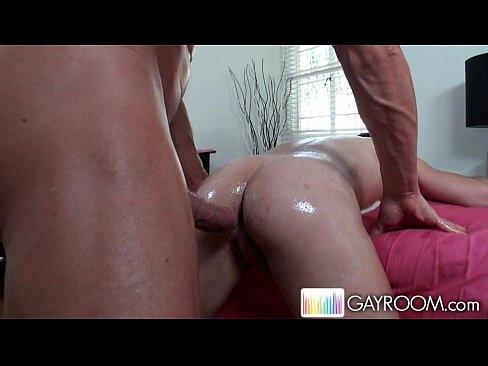 gayroom boy fucked hard