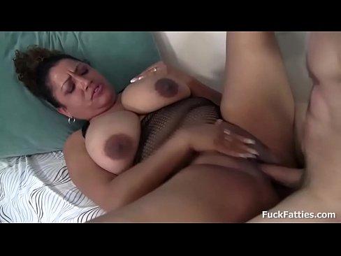 Porno filmi zastonj