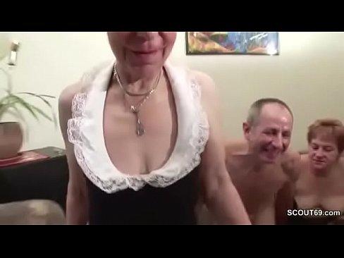 B2b massage stockholm escorts sthlm