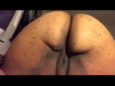 Mature massage porn video
