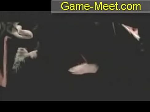 Fuck Sex Tape Hidden Cam - XVIDEOS COM