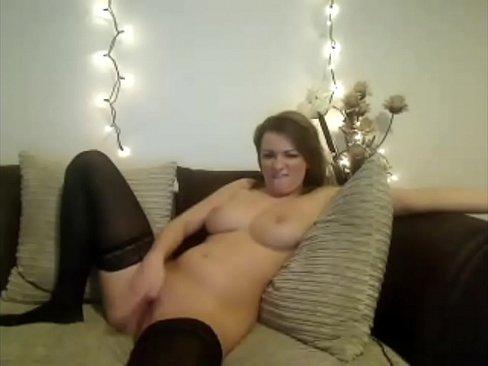 Oslo porn else kåss furuseth naken
