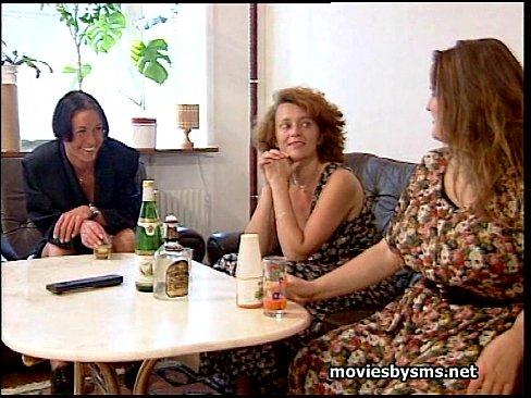 amatör grupp sex video
