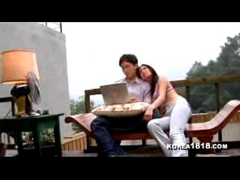 korean cunt hard fuck(extra movies http://koreancamdots.com)