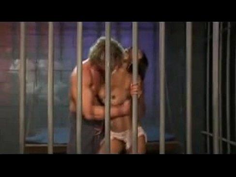 ebony fuck by guardXXX Sex Videos 3gp