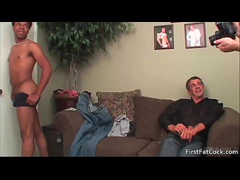 cartoon porn vidoes free