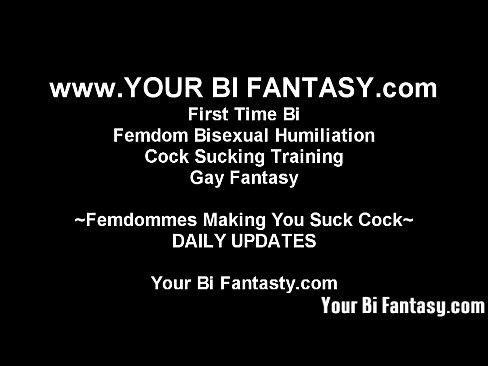 Strapon fake cum big cock dickgirl sex video