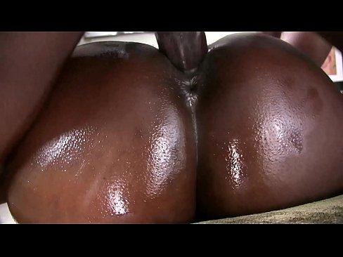 Teenage nude selfies vagina