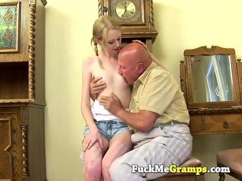 Paraphilia erotic picture