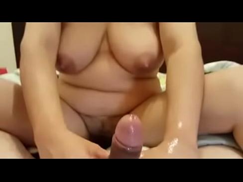 Ipundo anal sex