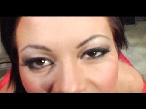 A white dude fuck hot white ghetto babe 29XXX Sex Videos 3gp
