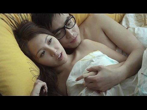 Онлайн секс порно студентки азиатки