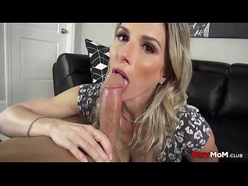 Spongrbob squarepants the movie porn