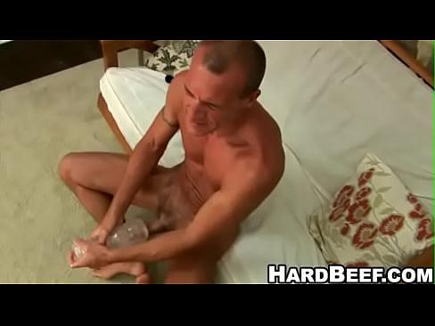 apologise, can help ass asscrack butt buttcrack pantie thong twister attentively would