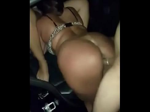 sexo na net videos de xexo