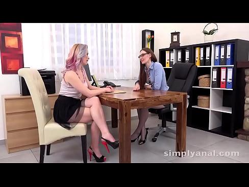 can blonde assholes handjob cock orgy not very