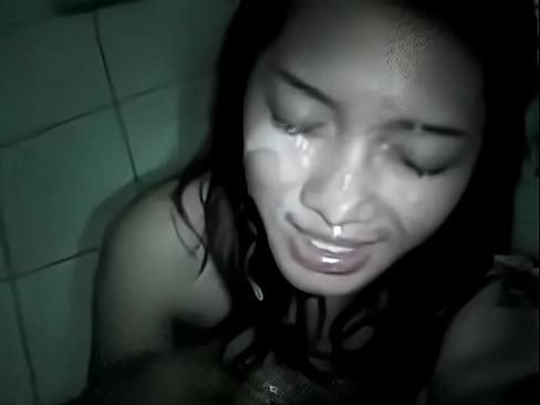 cover video indonesia salon  plus plus