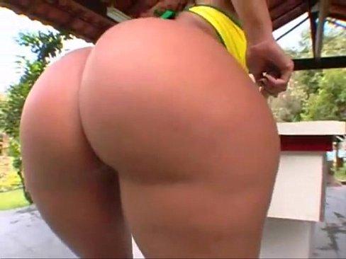 Brazilian Sexy Latin The Best Videos www.latinas.mobi's Thumb
