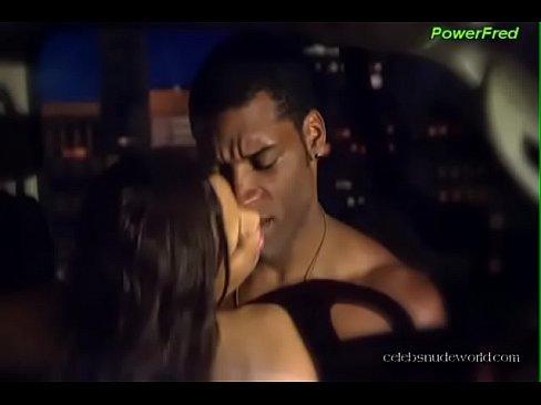 Zane?s sex chronicles clips